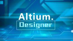 Altium.Designer