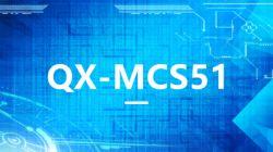 QX-MCS51
